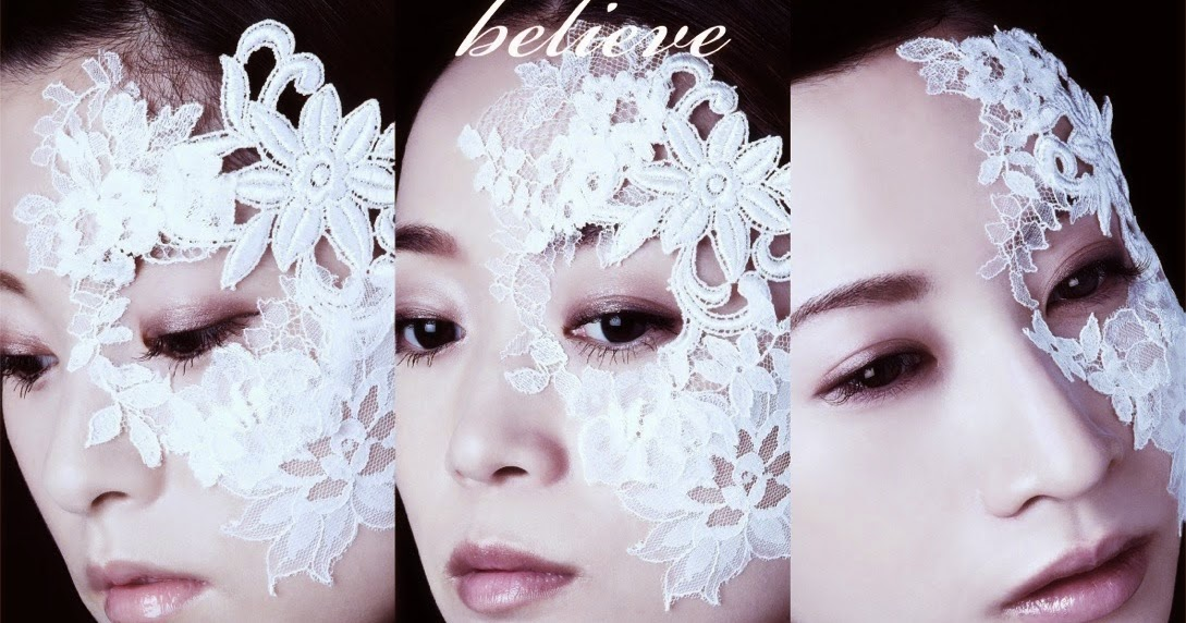 Kalafina - YouTube