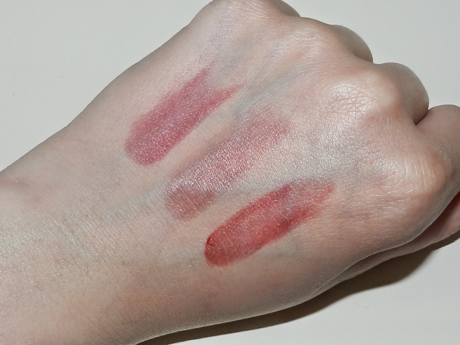 Life Is Worth The Fight Lipstick Spree Revlon Ultra Hd No840 Pointsettia Next Up We Have Colorstay Which Im Really Surprised About Actually They Arent What I Expected At All First Off Packaging Lovely