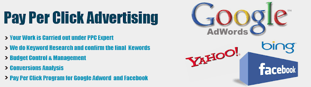 What is Google PPC? What is the definition of PPC? Actual Meaning of PPC