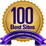 Listed on 100 Best Sites