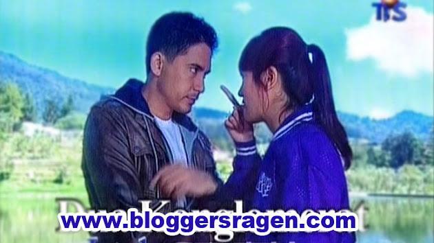 Pemain Dua Konglomerat Jatuh Cinta FTV