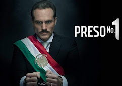PRESO No 1