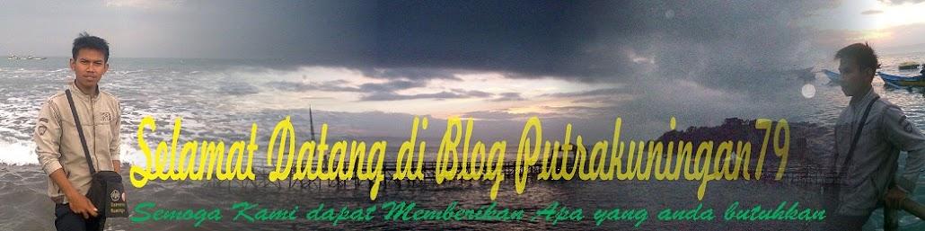www.putrakuningan79.blogspot.com