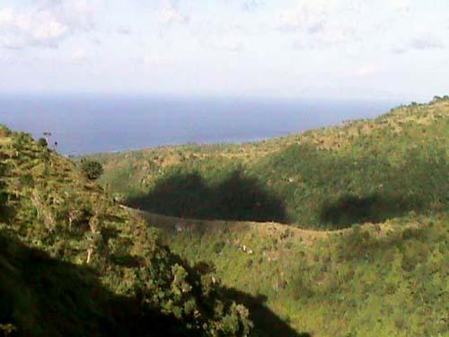 View Timur