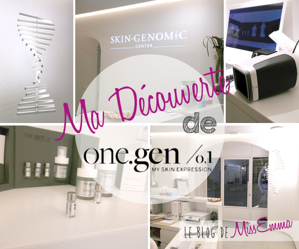 http://missemmaleblog.blogspot.fr/2015/04/decouverte-skin-genomic-center-soin.html
