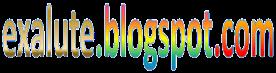 Blog 4 Share