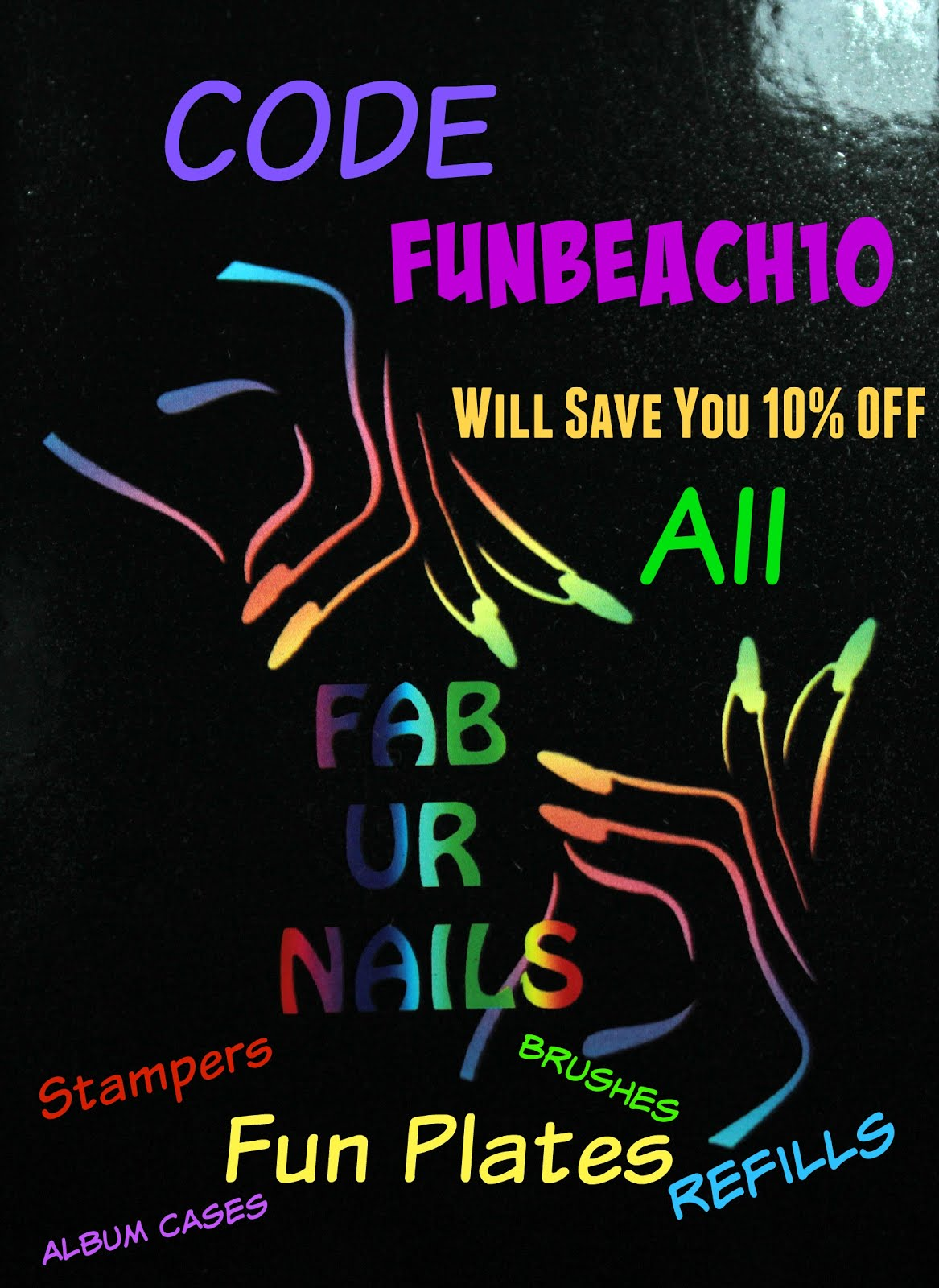 FUNBEACH10