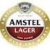 Amstel's Knockout Ad Campaign Review