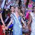 Miss World 2015 Imeisha na Mshindi Ameshatangazwa + Top 10