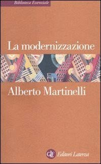 http://www.laterza.it/index.php?option=com_laterza&Itemid=97&task=schedalibro&isbn=9788842088592