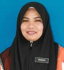 Ustazah Rosniza Bt Mohd Yusoff