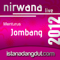 download mp3 dangdut koplo dont worry nirwana live menturus jombang 2012