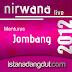 Lukaku - Lilin Herlina - Nirwana Live Menturus 2012