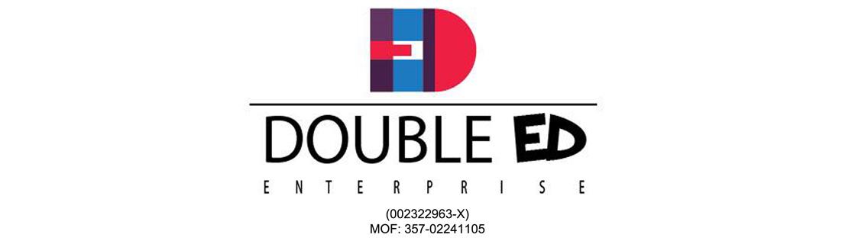 Double ED