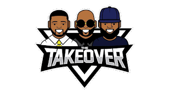Takeover TV