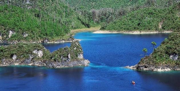 Parque-Nacional-Lagunas-Montebello