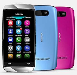 nokia asha 306 user manual guide free manual user guide books rh usermanualguide pdf blogspot com Nokia 306 Software Nokia 315