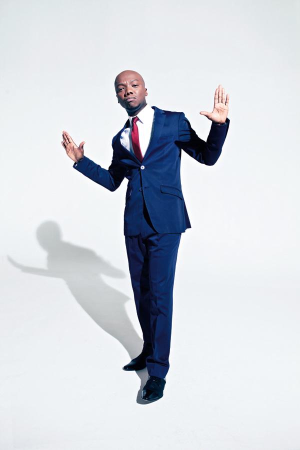 According To Jerri: GQ South Africa Best Dressed Men ...