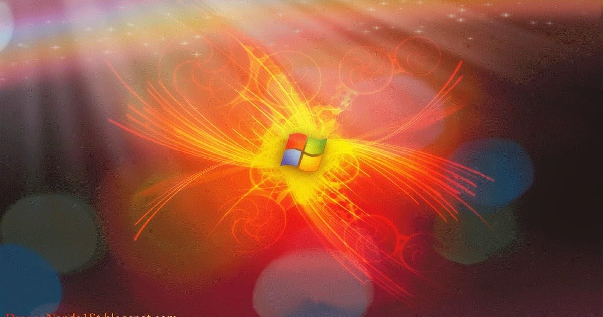 DragonNando: Cara Menangani Error .NET Framework 3.5 di Windows 8
