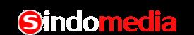 Sindomedia.com
