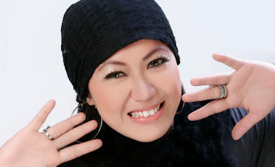 Download Lagu Diana Satra MP3