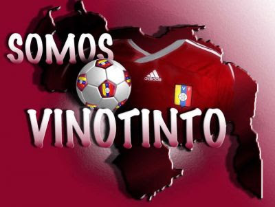 wallpaper vinotinto