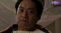 Uchuu Sentai Kyuranger Episode 37 Subtitle Indonesia