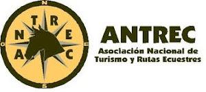 ANTREC