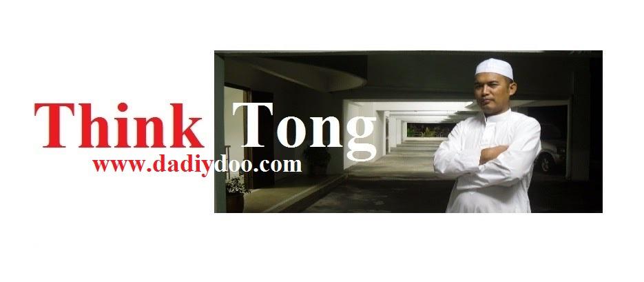 Think Tong