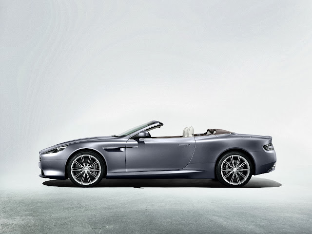 2012-Aston-Martin-Virage-Volante