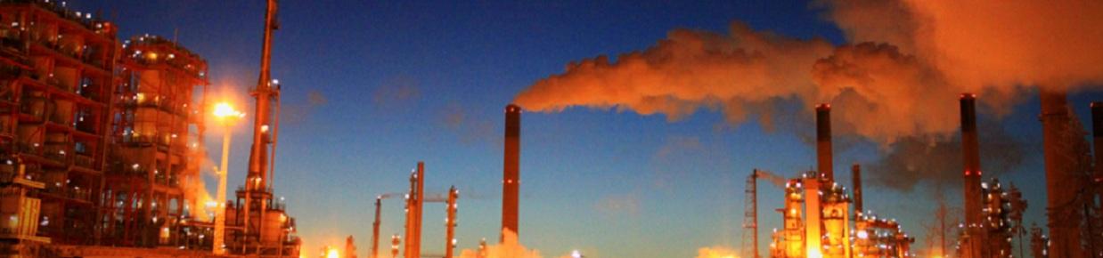 الهيدروجين وخلايا الاحتراق لانتاج الطاقة الكهربائية