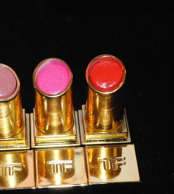 tom+ford+lip+color+shine+vivid+shades+review