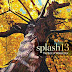 Splash 13 - The Best of Watercolor: Alternative Approaches