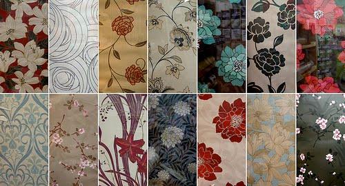 free background wallpaper wallpaper samples
