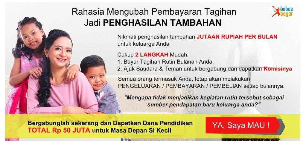 Image Result For Pulsa Online Penipuan
