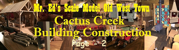 Click this link to go to Part-2 and more building construction