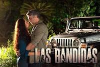 las bandidas capitulos 6 telenovelas para las telenovelas las bandidas ...
