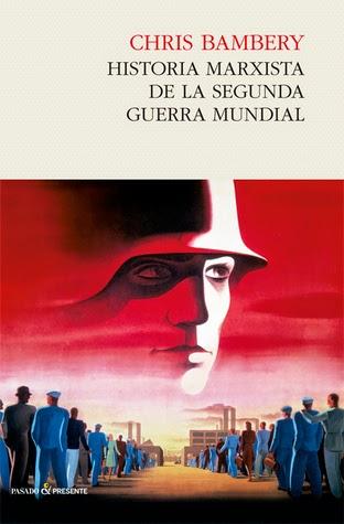 Descargar La guerra total- Canal Historia