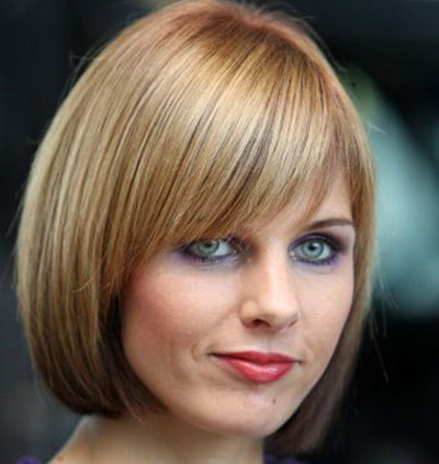 Cool Stunning Bob Hairstyles 2013 Best Hairstyle Hairstyle Inspiration Daily Dogsangcom