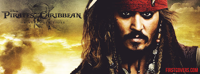 "<img src=""http://1.bp.blogspot.com/-BP_72gjjEDE/Uffdt6hwaDI/AAAAAAAADF4/T5amXXxdOhE/s1600/pirates_of_the_caribbean-2726.jpg"" alt=""Movies Facebook Covers"" />"