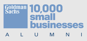 goldman sach ten thousand small businesses