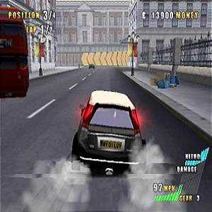 london racer 2 game free download for pc full version