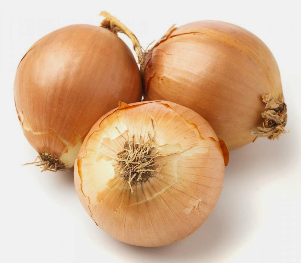 Onion peel in folk medicine. The use of onion peel in folk medicine 76