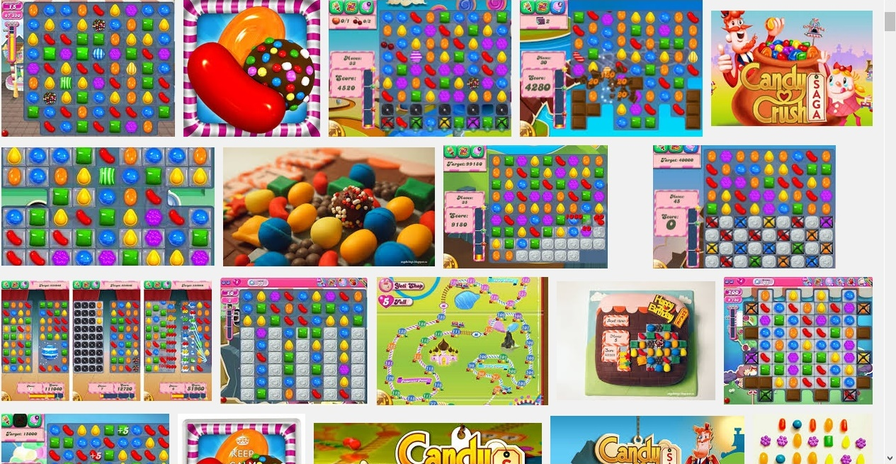 itunes candy crush free candy crush saga download download itunes