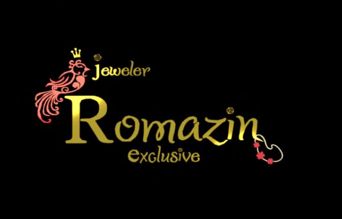 Romazin Jeweler