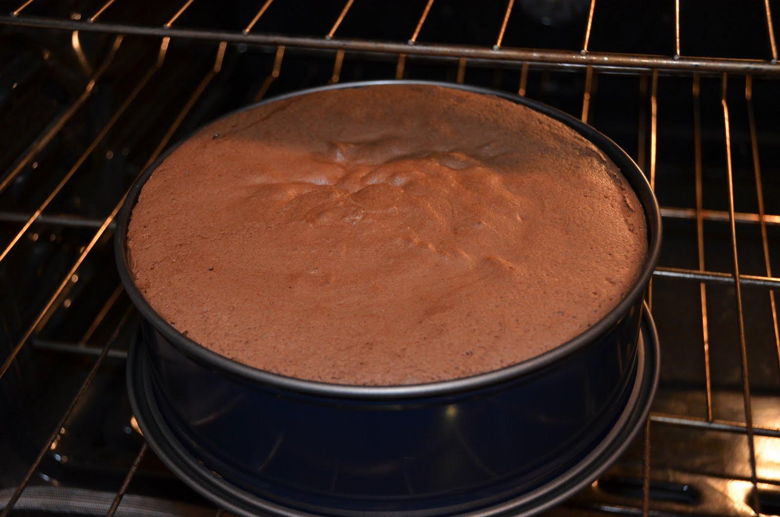 Flourless Chocolate Cake Calories
