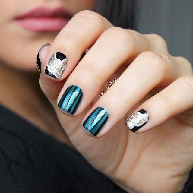 Amazing Nails Designs