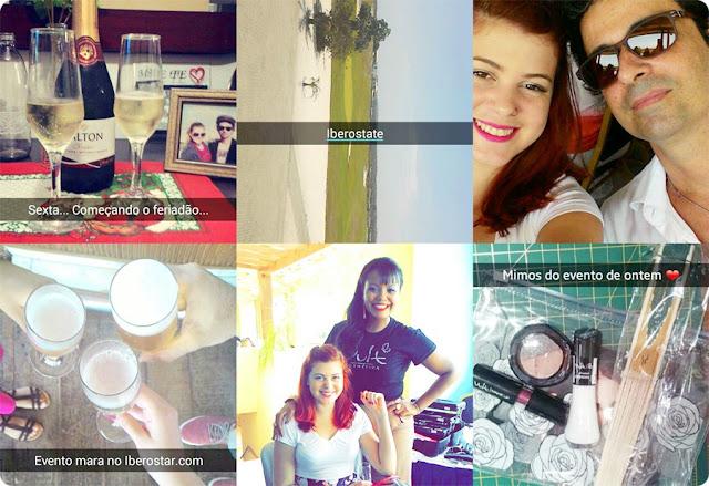 urbano e retrô, blog de casal, look de casal, jell e marcelo, iberostar