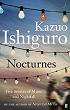 http://www.bibliofreak.net/2013/01/review-nocturnes-by-kazuo-ishiguro.html
