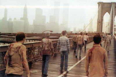 L'Enfer des Zombies - Zombi 2 - 1979 - Lucio Fulci  Zombie2
